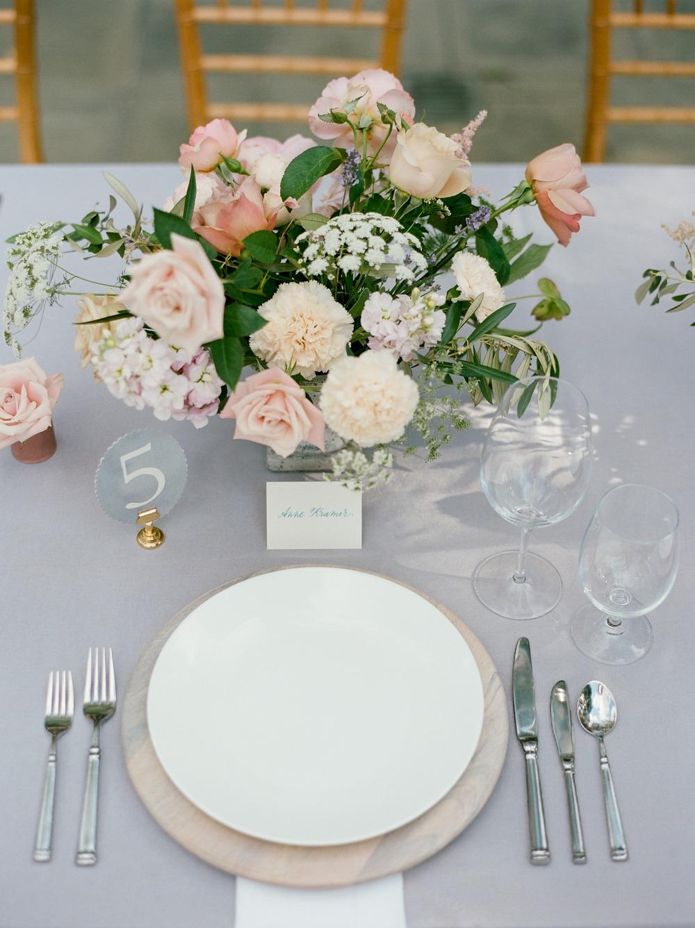 175 Wedding Guests 60k Budget 09
