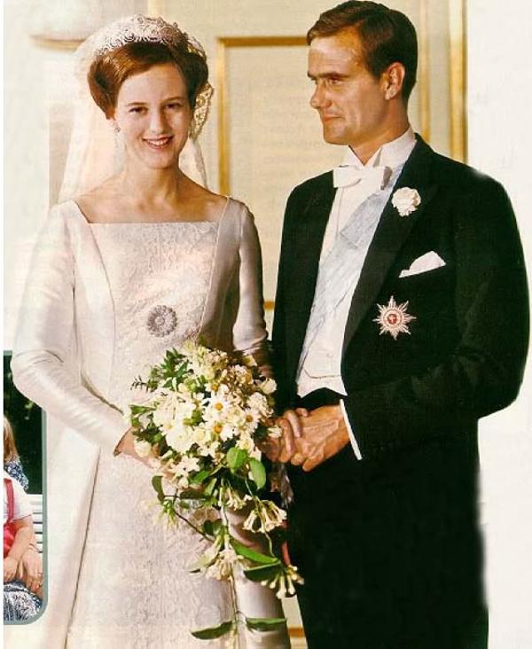 Vivienne laborde wedding