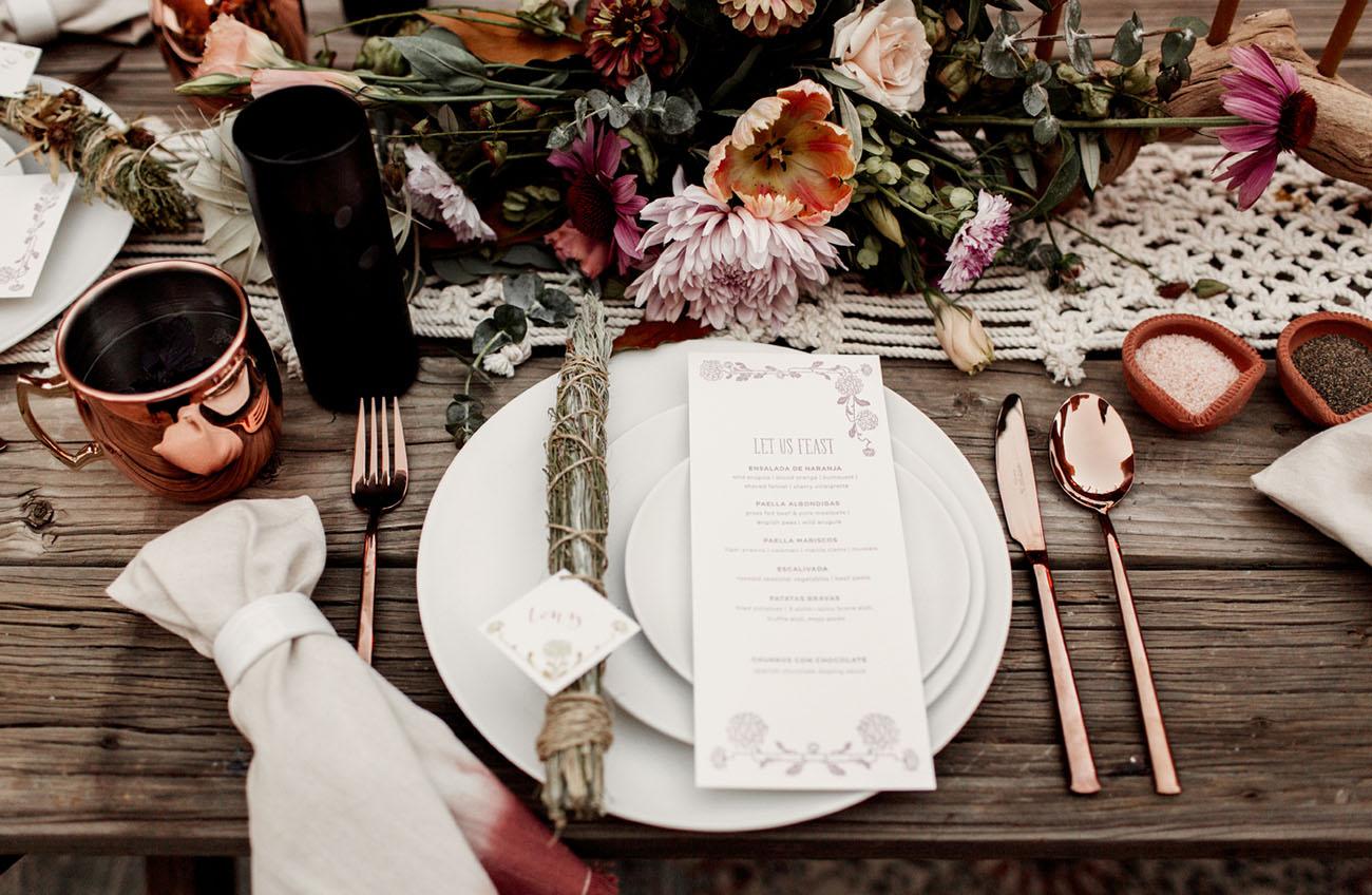 Letterpress wedding invites, yes please! #letterpress #weddinginvitations #stationerydesign