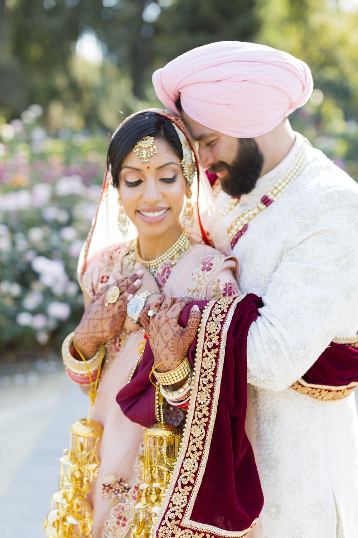 HIndu Wedding Program Welcome Board Sikh Welcome Sign Sikh Wedding Sign Sikh Wedding Program Sangeet Sign Maiyan Sign