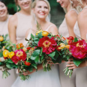 View More: Https://justinewrightphoto.pass.us/kadi Aiden Wedding Submission