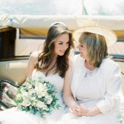 Mother Of The Bride Styles