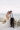 Romance Rattan Wedding Inspiration Boho Blooms
