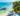 Tropical Us Wedding Destination Key Largo