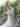 A Romantic Hilltop Garden Wedding Editorial