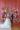 Vibrant Houston Wedding Asian Lunar New Year