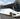 Shofur Transportation Ruffled Vendor