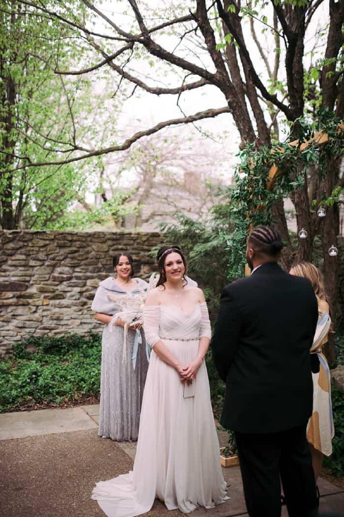 Big Fake Wedding // Pittsburgh