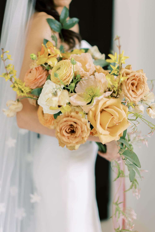 Spanishhills Wedding