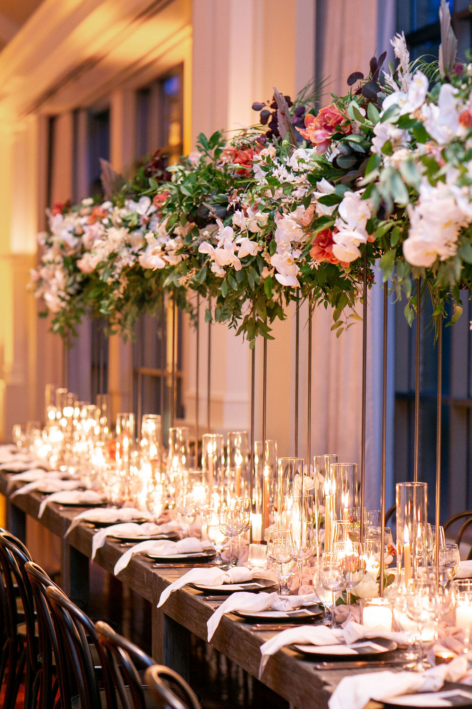 Atlantahistorycenter Wedding