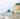 Portland Beach Minimony Palm Moongate