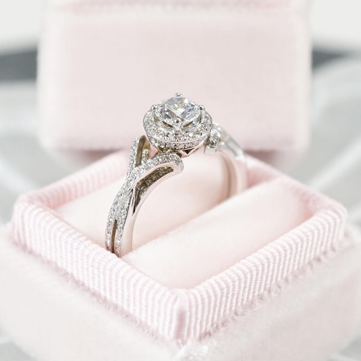 wedding women myshoplah rings different ring good style engagement for styles inspirational options