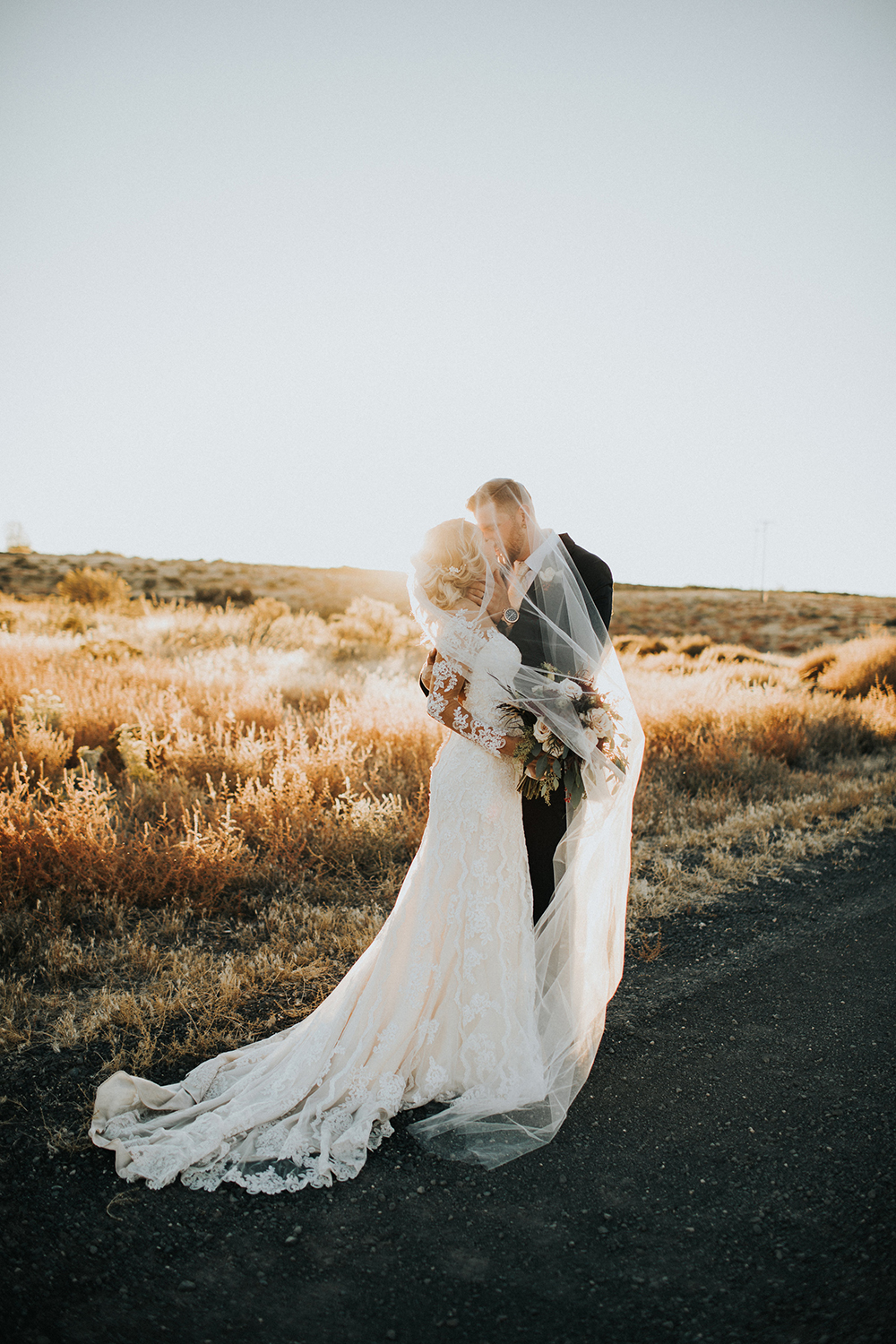 wedding photography photo by alex lasota httpruffledblogcomautumn