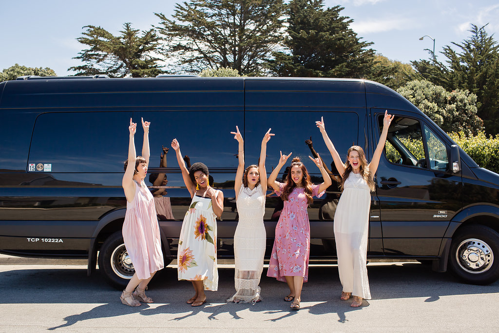 5 Tips for Planning a Bachelorette Party for the Modern Bride photo Cheers Babe https://ruffledblog.com/5-tips-planning-bachelorette-party-modern-bride