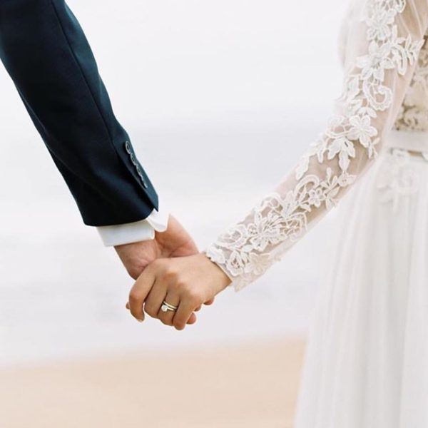 5 Times You Will Need an Album After the Wedding