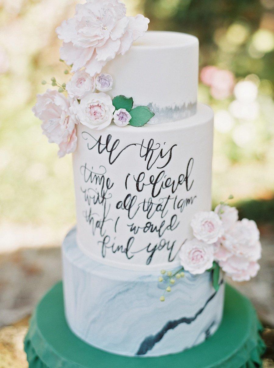 - A Thomas Photography https://ruffledblog.com/Elegant-Wedding-Inspiration-at-Summerour-Studio