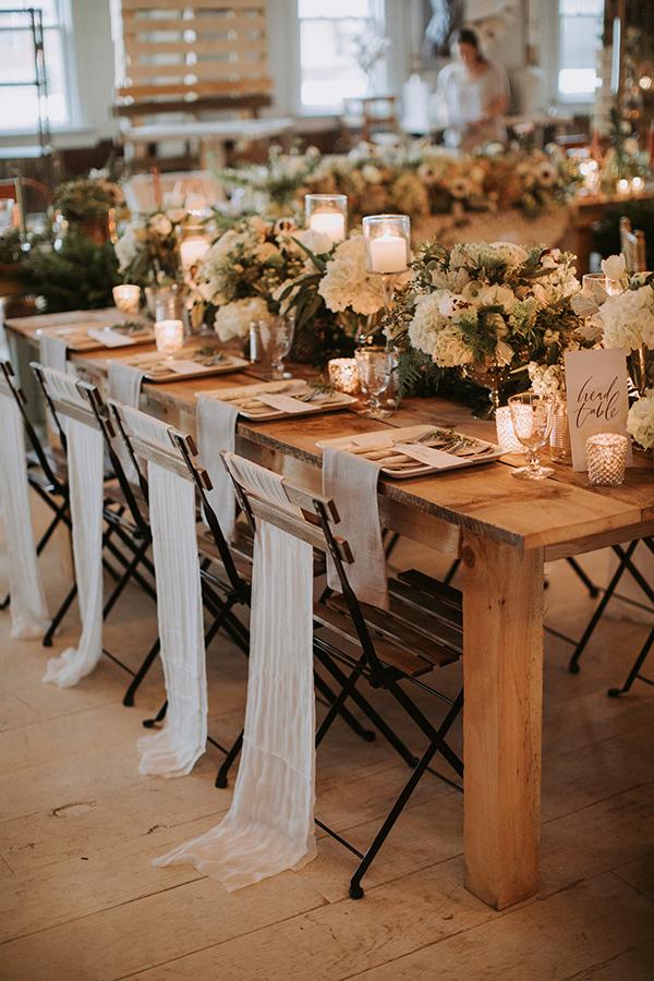This NJ Venue is Love at First Sight #barnwedding #weddingvenues #weddings