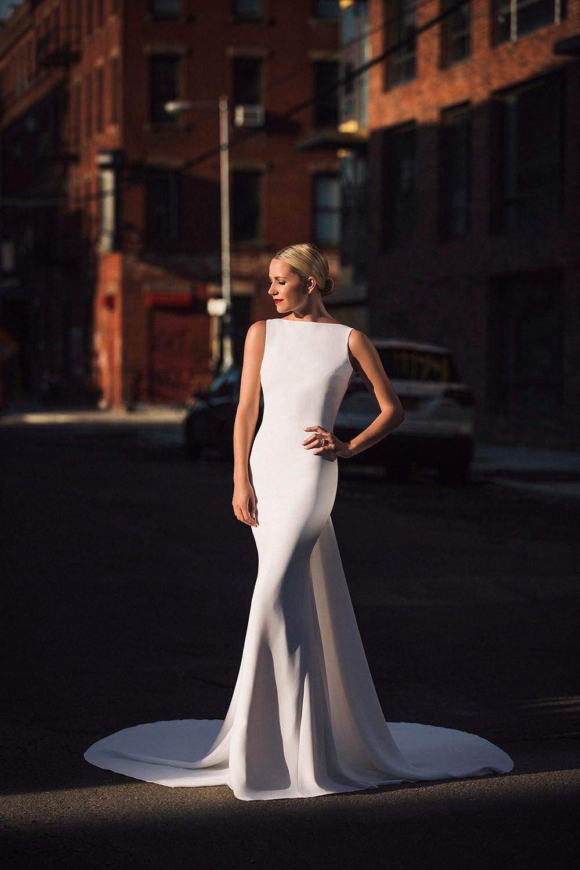 modern wedding dresses https://ruffledblog.com/pronovias-wedding-fashion-with-blair-eadie-of-atlantic-pacific