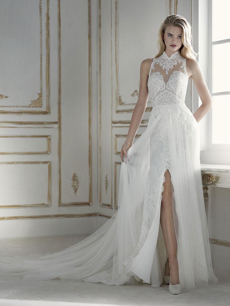 La Sposa Wedding Dresses 45 Ideal La Sposa Bridal Collection