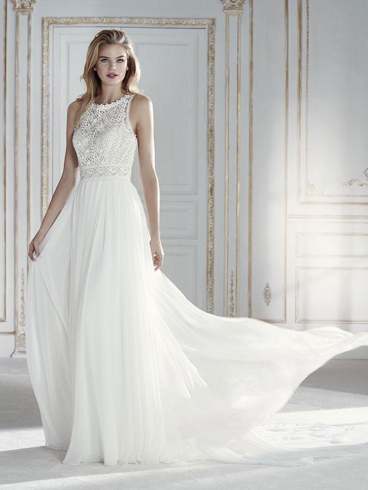La Sposa Wedding Dresses 43 Cool La Sposa Bridal Collection