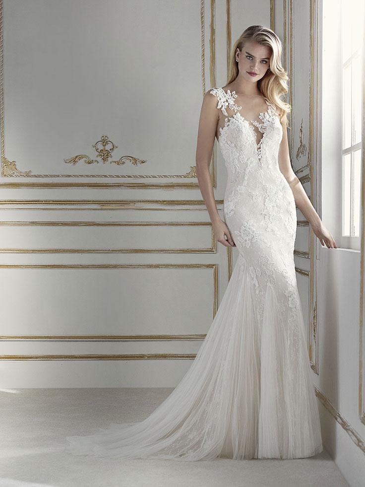 La Sposa Wedding Dresses 44 Marvelous La Sposa Bridal Collection