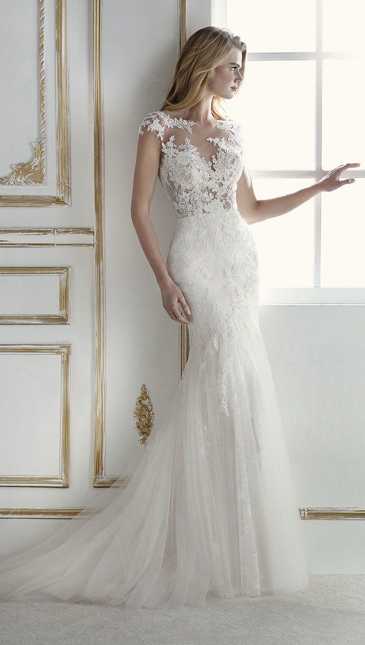 La Sposa Wedding Dresses 48 Beautiful La Sposa Bridal Collection
