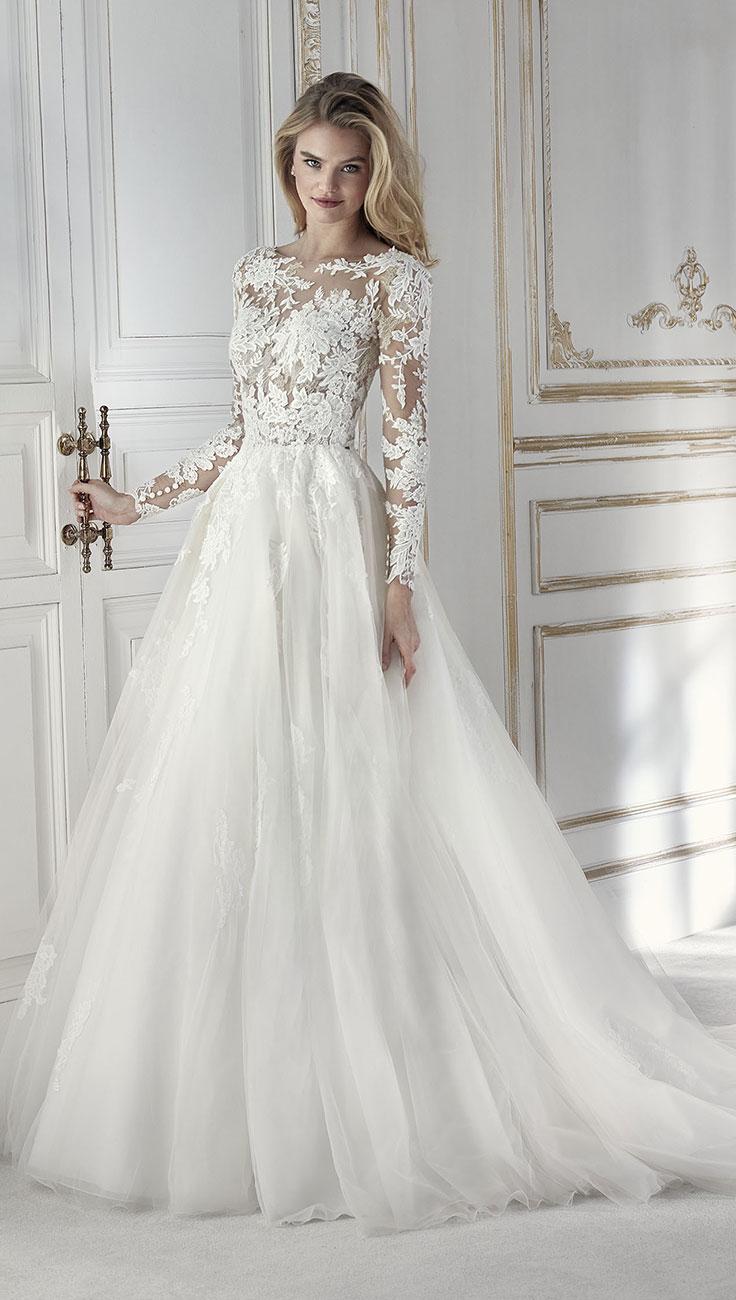 La Sposa Wedding Dresses 25 Fancy La Sposa Bridal Collection