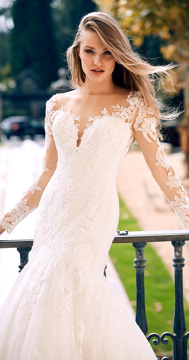 La Sposa Wedding Dresses 47 Marvelous La Sposa Bridal Collection