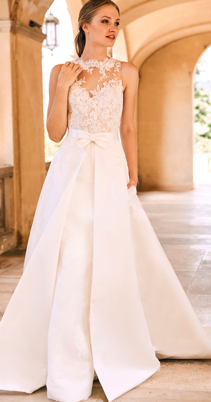 La Sposa Wedding Dresses 39 Lovely La Sposa Bridal Collection