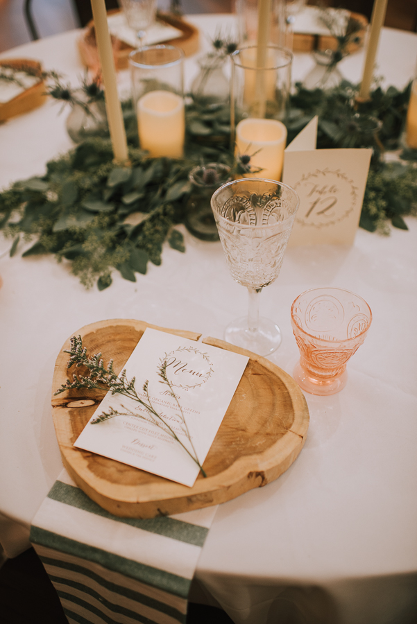 Edwardian England Inspired Wedding Ideas - photo by MLE Pictures https://ruffledblog.com/edwardian-england-inspired-wedding-ideas