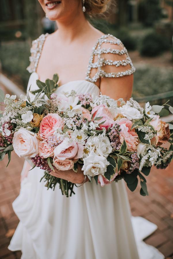 Edwardian England Inspired Wedding Ideas - photo by MLE Pictures http://ruffledblog.com/edwardian-england-inspired-wedding-ideas
