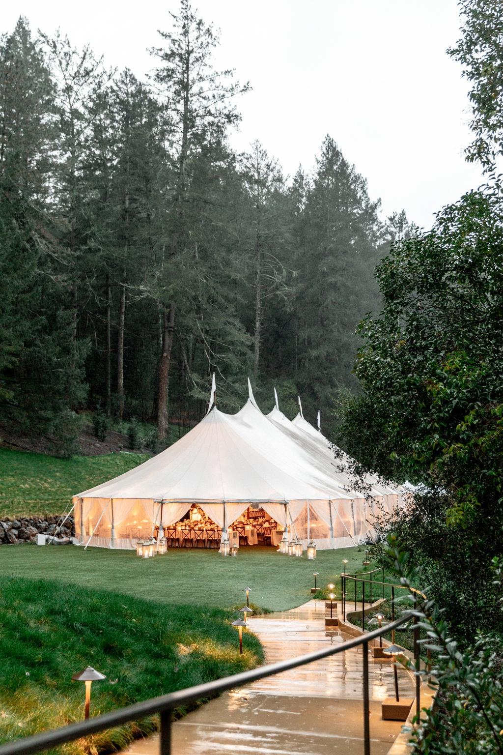 Napa Valley Rainy Wedding003