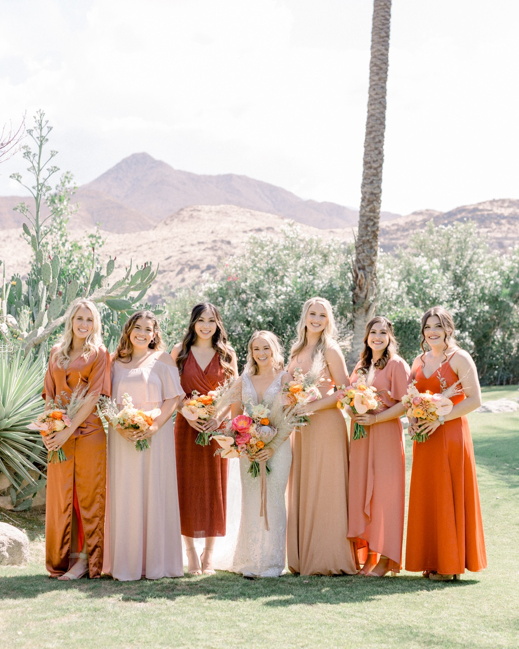 Our Story Creative Palm Springs Wedding Cree Estate Feature 47 Websize