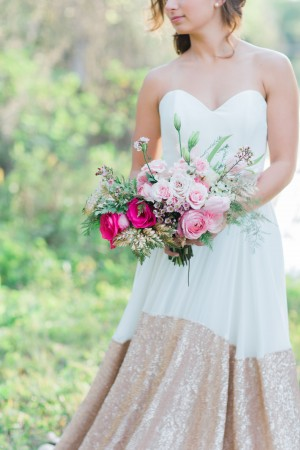 Vow Renewal Wedding Dresses 27 Trend Jessica Bordner Photography