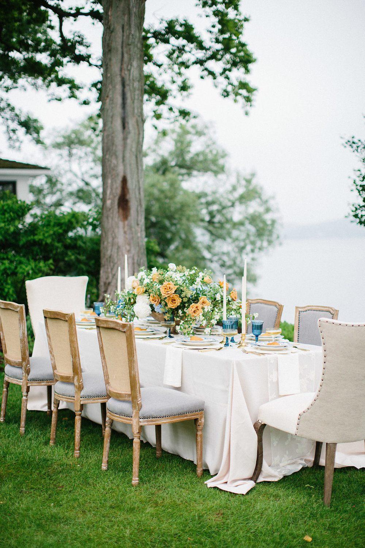 Soft Cerulean Wedding Inspiration Midwest001
