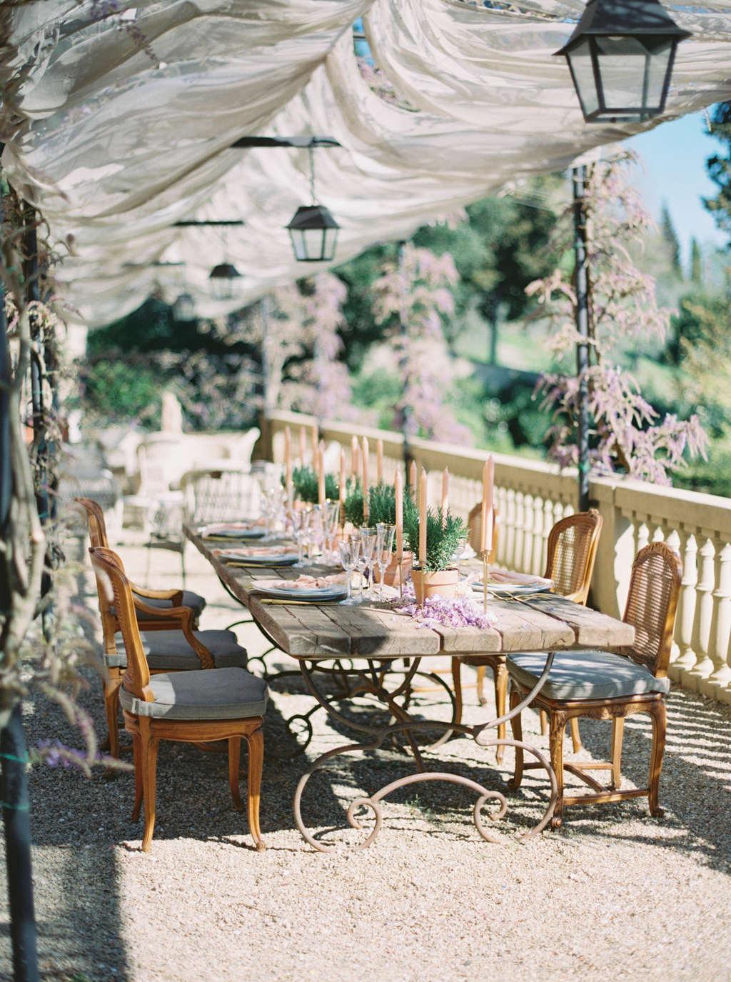 Tuscany Styled 04