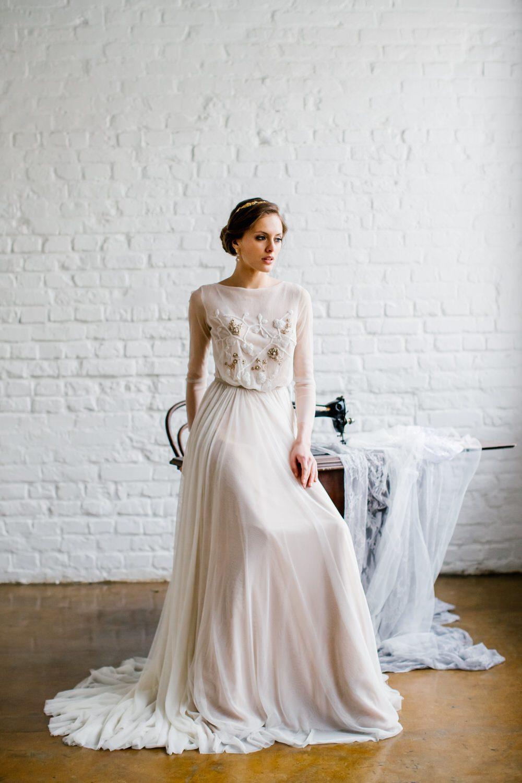 Alexveil Weddinggowns 000