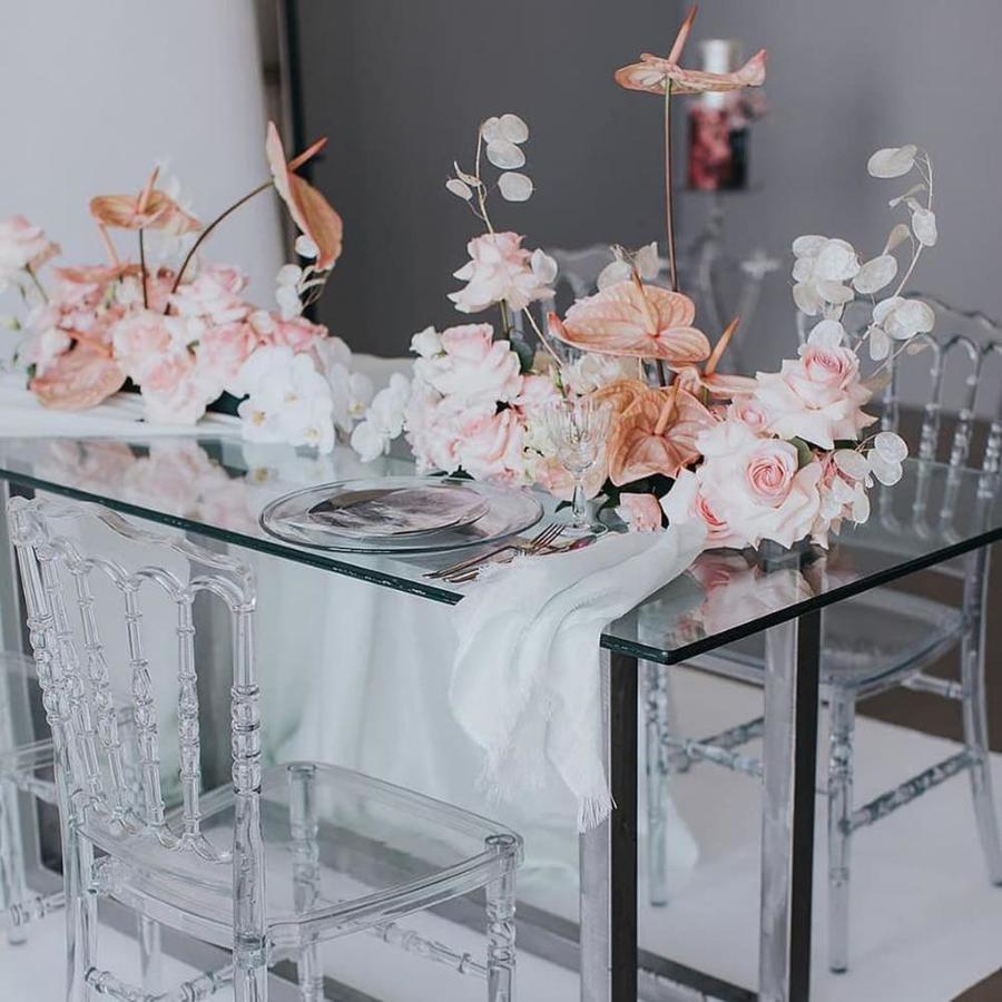 Anthurium Weddingflowers 1
