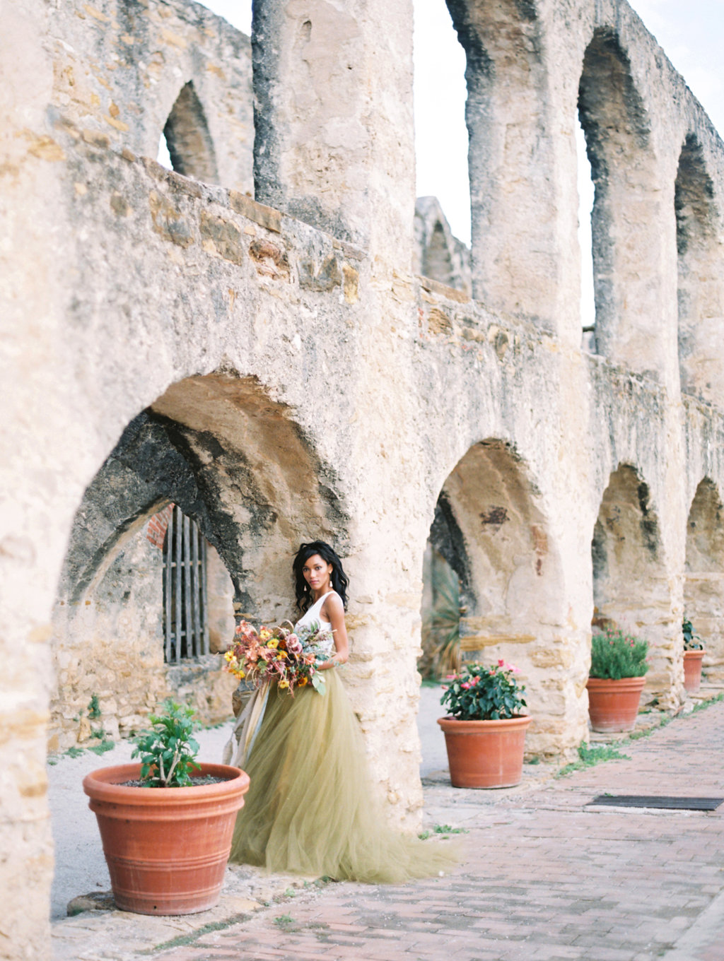Wedding Gowns San Antonio