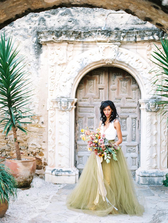 Wedding Dress San Antonio 8 Spectacular alternative wedding dress ideas