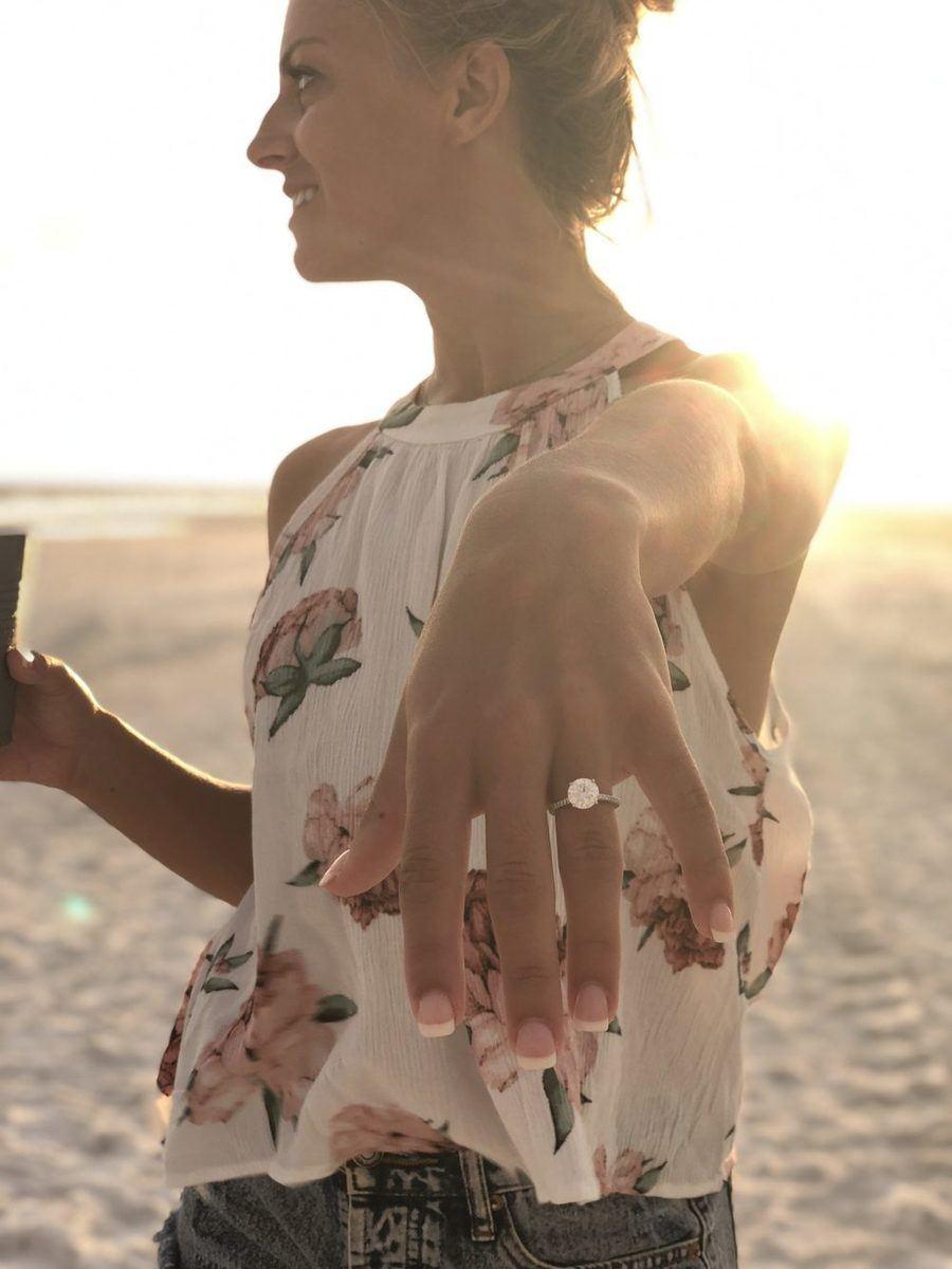 Bespoke Engagement Rings Clean Origin 07