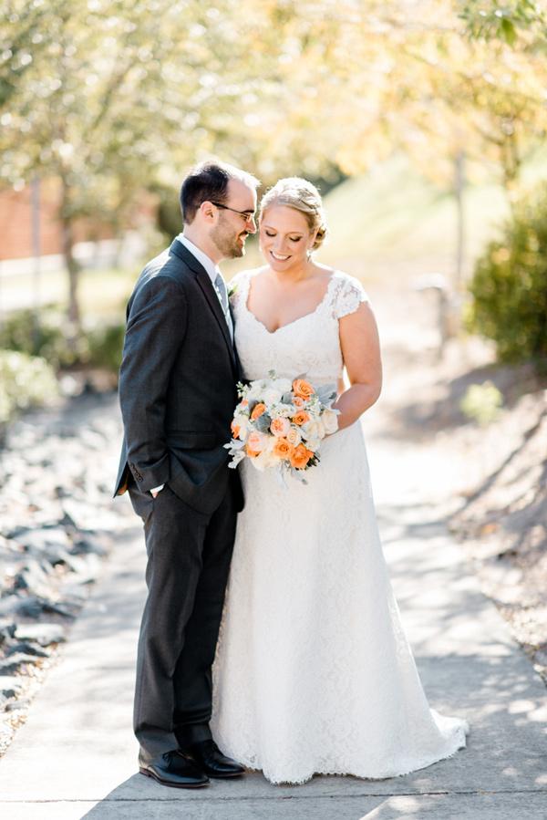 Caroline pyburn wedding