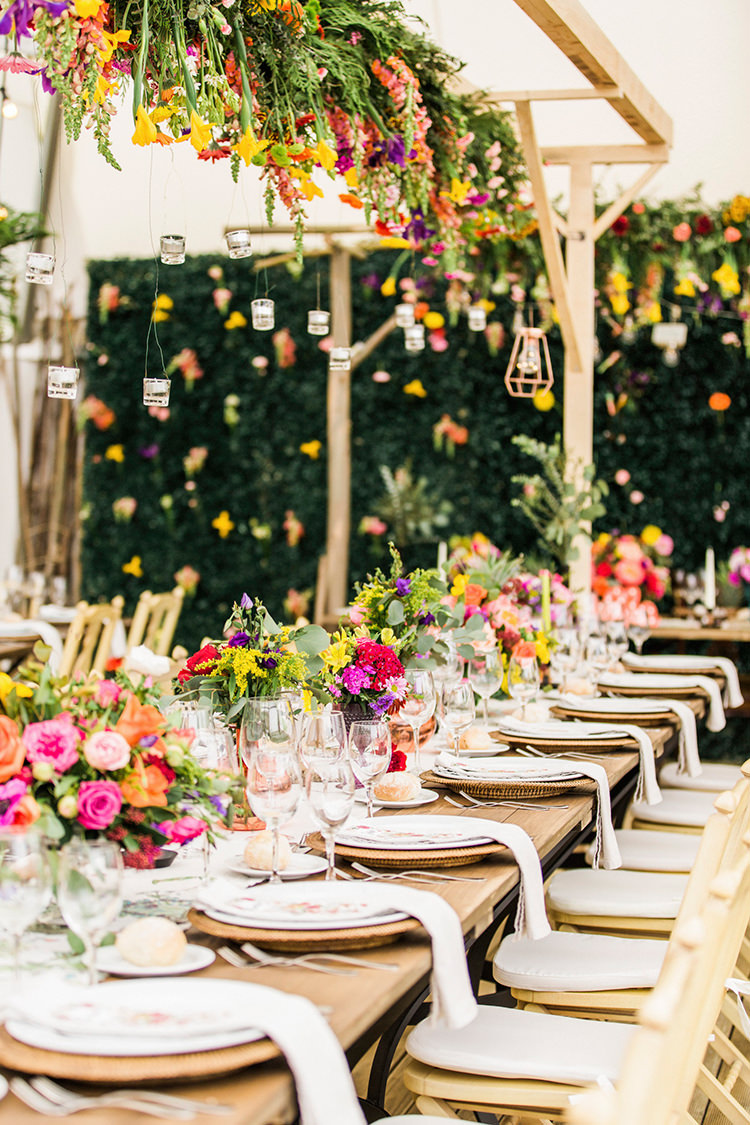 bohemian-wedding-in-portugal-with-bright-flowers-everywhere-55