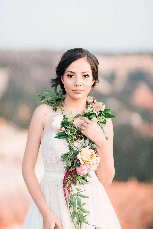 Wedding Dress Rental Utah 73 Amazing bridal inspiration photo by