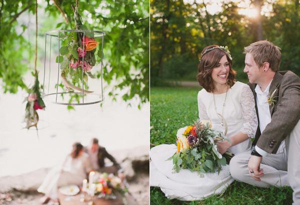 eco-friendly-wedding-image-retouching-example