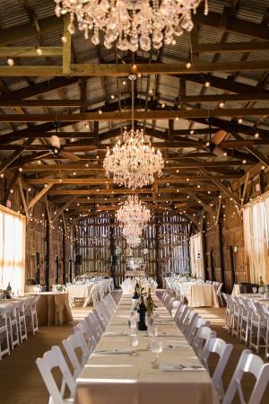 rustic weddings ruffled. Black Bedroom Furniture Sets. Home Design Ideas
