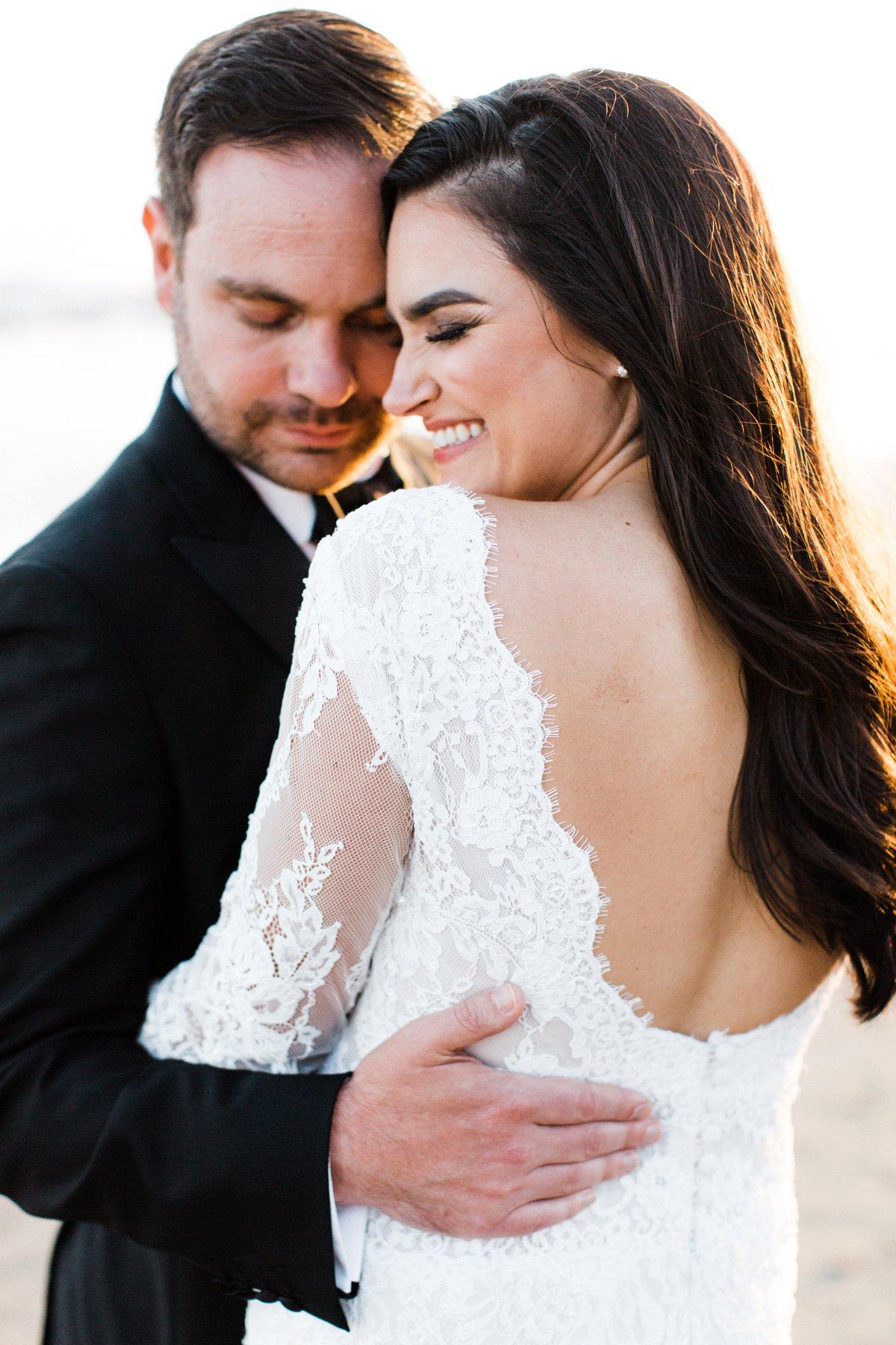 Wedding Dresses Santa Barbara 34 Marvelous Lihi Hod wedding gowns