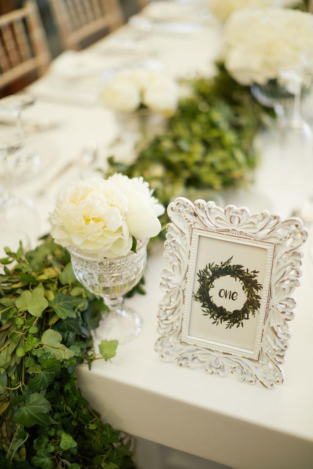 romantic vintage inspired weddings - photo by Sotiris Tsakanikas http://ruffledblog.com/chic-sunset-wedding-on-the-athens-riviera