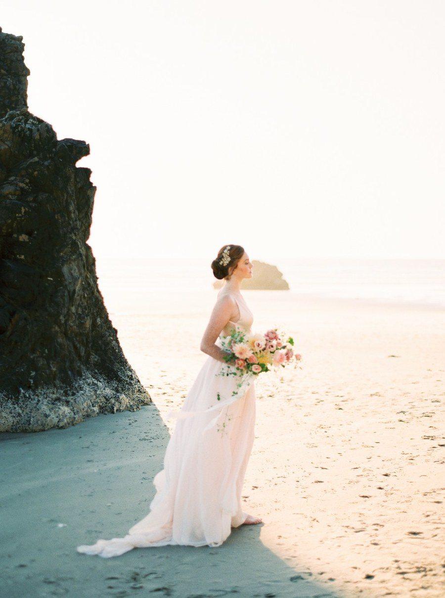 Coastal Wedding Inspiration 04
