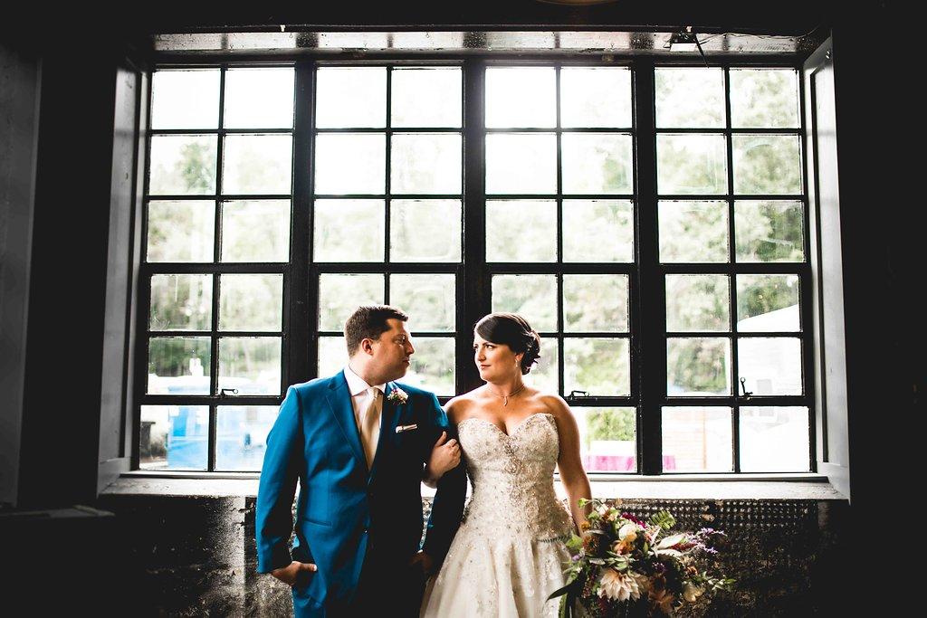 wedding photography - https://ruffledblog.com/rustic-woodland-chic-wedding-inspiration-in-baltimore